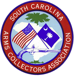South Carolina Arms Collectors Shows
